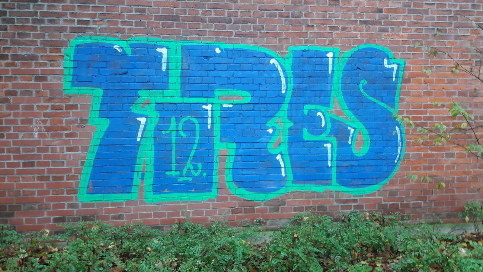 grafitti-entfernung06
